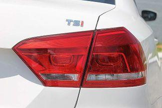 2015 Volkswagen Passat 1.8T Wolfsburg Ed Hollywood, Florida 45