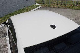 2015 Volkswagen Passat 1.8T Wolfsburg Ed Hollywood, Florida 38