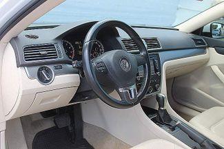 2015 Volkswagen Passat 1.8T Wolfsburg Ed Hollywood, Florida 13