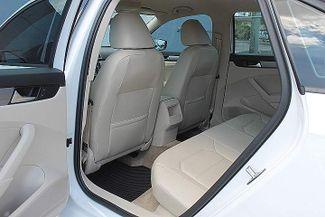 2015 Volkswagen Passat 1.8T Wolfsburg Ed Hollywood, Florida 26