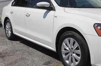 2015 Volkswagen Passat 1.8T Wolfsburg Ed Hollywood, Florida 2