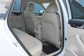 2015 Volkswagen Passat 1.8T Wolfsburg Ed Hollywood, Florida 29