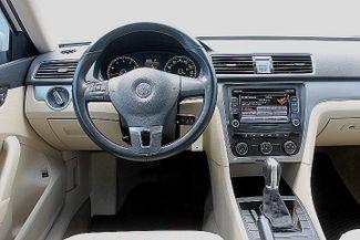 2015 Volkswagen Passat 1.8T Wolfsburg Ed Hollywood, Florida 17