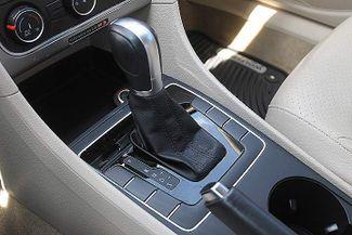 2015 Volkswagen Passat 1.8T Wolfsburg Ed Hollywood, Florida 20