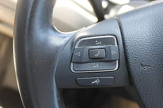 2015 Volkswagen Passat 1.8T Wolfsburg Ed Hollywood, Florida 15