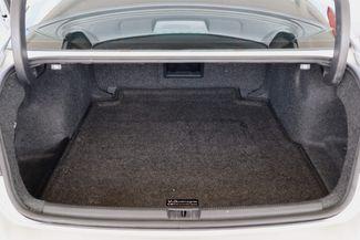 2015 Volkswagen Passat 1.8T SEL Premium Hollywood, Florida 33