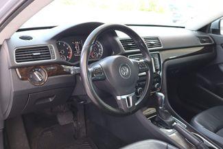 2015 Volkswagen Passat 1.8T SEL Premium Hollywood, Florida 14