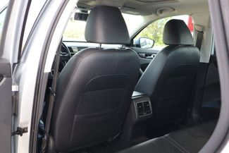 2015 Volkswagen Passat 1.8T SEL Premium Hollywood, Florida 25