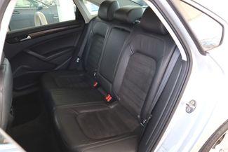 2015 Volkswagen Passat 1.8T SEL Premium Hollywood, Florida 26