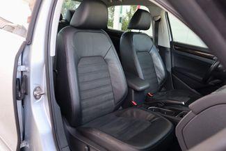 2015 Volkswagen Passat 1.8T SEL Premium Hollywood, Florida 27