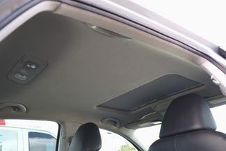 2015 Volkswagen Passat 1.8T SEL Premium Hollywood, Florida 41