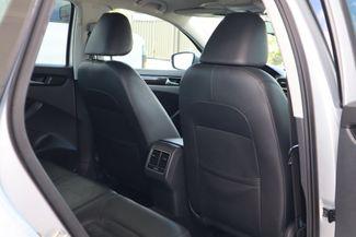 2015 Volkswagen Passat 1.8T SEL Premium Hollywood, Florida 28