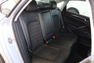 2015 Volkswagen Passat 1.8T SEL Premium Hollywood, Florida 29