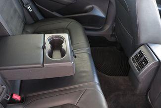 2015 Volkswagen Passat 1.8T SEL Premium Hollywood, Florida 30