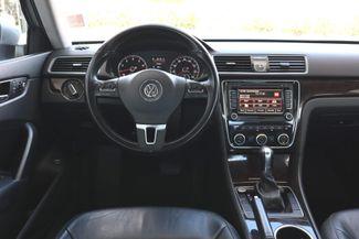2015 Volkswagen Passat 1.8T SEL Premium Hollywood, Florida 17