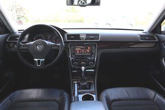 2015 Volkswagen Passat 1.8T SEL Premium Hollywood, Florida 21