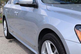 2015 Volkswagen Passat 1.8T SEL Premium Hollywood, Florida 2