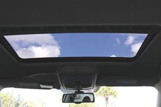 2015 Volkswagen Passat 1.8T SEL Premium Hollywood, Florida 42