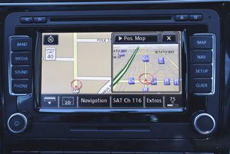 2015 Volkswagen Passat 1.8T SEL Premium Hollywood, Florida 19