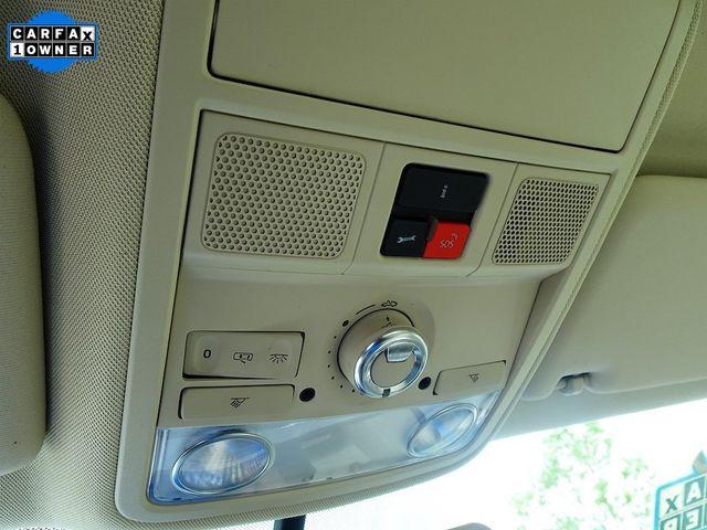 2015 Volkswagen Passat 2.0L TDI SE w/Sunroof Madison, NC 28
