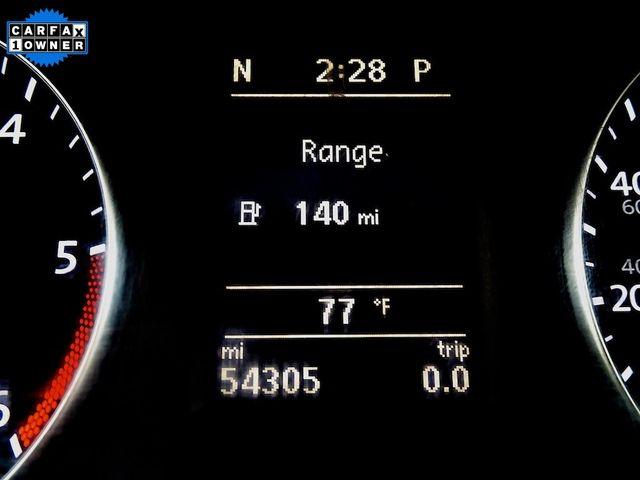 2015 Volkswagen Passat 2.0L TDI SEL Premium Madison, NC 15