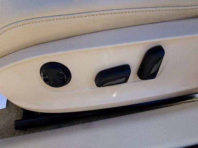 2015 Volkswagen Passat 2.0L TDI SE w/Sunroof Madison, NC 27
