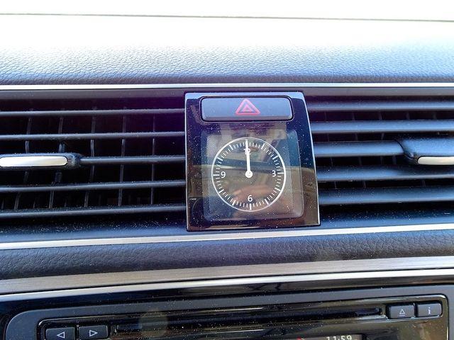 2015 Volkswagen Passat 2.0L TDI SE w/Sunroof & Nav Madison, NC 19