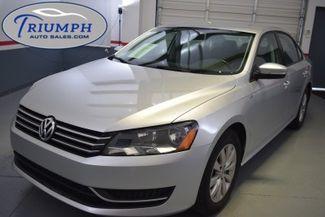 2015 Volkswagen Passat 1.8T Wolfsburg Ed in Memphis TN, 38128