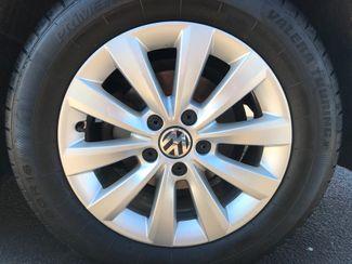 2015 Volkswagen Passat S  city Wisconsin  Millennium Motor Sales  in , Wisconsin