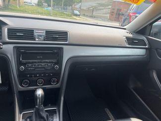 2015 Volkswagen Passat 18T Wolfsburg Ed  city Wisconsin  Millennium Motor Sales  in , Wisconsin