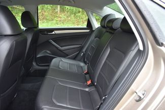 2015 Volkswagen Passat 1.8T Limited Edition Naugatuck, Connecticut 11