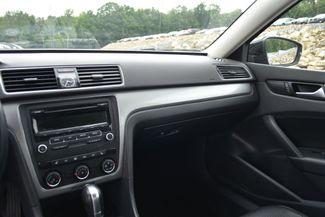 2015 Volkswagen Passat 1.8T Wolfsburg Ed Naugatuck, Connecticut 19