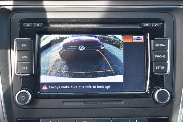 2015 Volkswagen Passat 1.8T Limited Edition Naugatuck, Connecticut 20