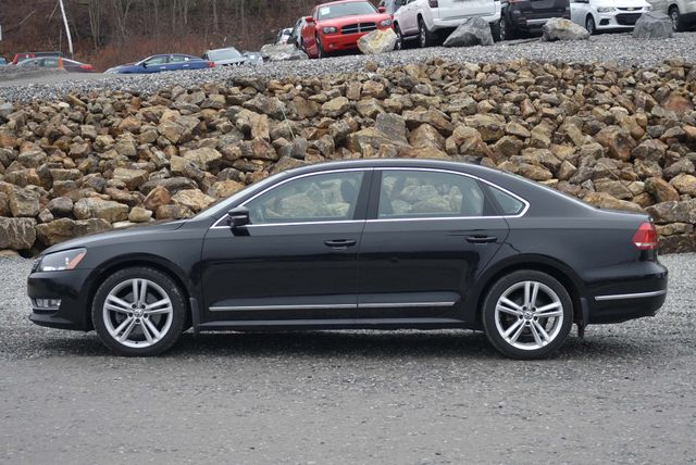 2015 volkswagen passat 1 8t se naugatuck connecticut a better way wholesale autos ct. Black Bedroom Furniture Sets. Home Design Ideas