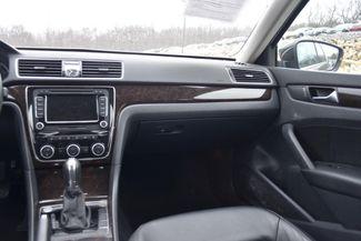 2015 Volkswagen Passat TDI SEL Premium Naugatuck, Connecticut 14