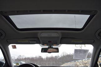 2015 Volkswagen Passat TDI SEL Premium Naugatuck, Connecticut 15