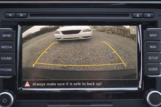 2015 Volkswagen Passat TDI SEL Premium Naugatuck, Connecticut 19