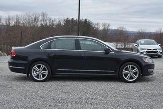 2015 Volkswagen Passat TDI SEL Premium Naugatuck, Connecticut 5