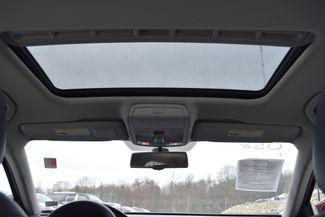2015 Volkswagen Passat 2.0L TDI SEL Premium Naugatuck, Connecticut 16