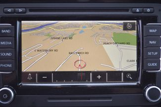 2015 Volkswagen Passat 2.0L TDI SEL Premium Naugatuck, Connecticut 22