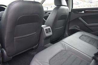 2015 Volkswagen Passat 3.6L V6 SEL Premium Naugatuck, Connecticut 13