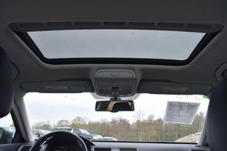 2015 Volkswagen Passat 3.6L V6 SEL Premium Naugatuck, Connecticut 18