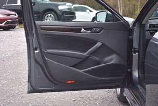 2015 Volkswagen Passat 3.6L V6 SEL Premium Naugatuck, Connecticut 19