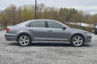 2015 Volkswagen Passat 3.6L V6 SEL Premium Naugatuck, Connecticut 5