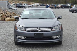 2015 Volkswagen Passat 3.6L V6 SEL Premium Naugatuck, Connecticut 7