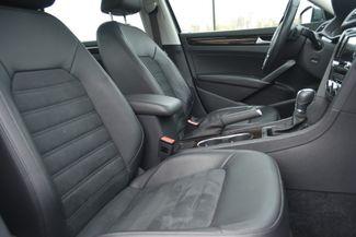 2015 Volkswagen Passat 3.6L V6 SEL Premium Naugatuck, Connecticut 8