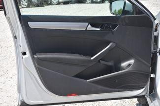 2015 Volkswagen Passat 1.8T S Naugatuck, Connecticut 15