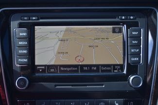 2015 Volkswagen Passat 2.0L TDI SEL Premium Naugatuck, Connecticut 17