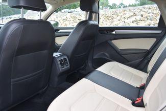2015 Volkswagen Passat 2.0L TDI SE Naugatuck, Connecticut 13