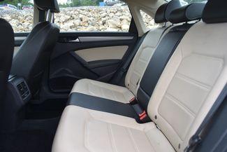 2015 Volkswagen Passat 2.0L TDI SE Naugatuck, Connecticut 14